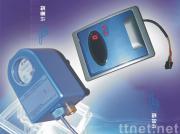 IC Card Water Meter