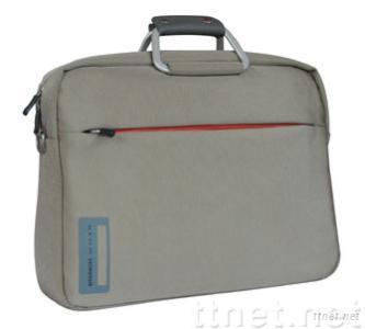 men's 16 inch computer bag