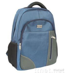 elegant design backpack