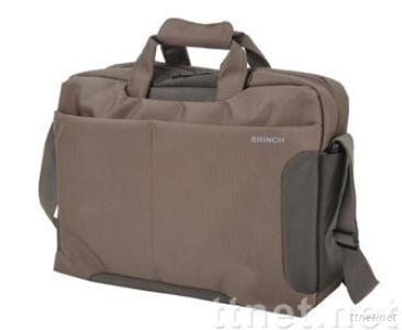 men's lap top bags