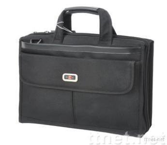 men's office bag
