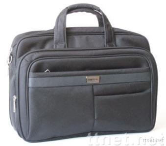 17 inch laptop bags