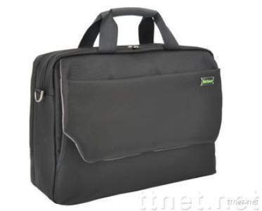 420d men's fashion briefcase