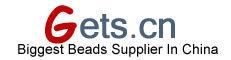 Sterling Silver Jewelry Co., Ltd.