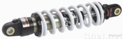 DNM performance suspension/ shock absorber