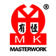 Masterwork Machinery Co.,Ltd
