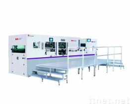 Print Finishing Equiment