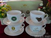 Bone China coffee sets