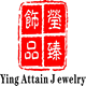 YingAttain Fashion Jewelry Co., Ltd.