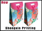 Paper Bag, Gift Bag