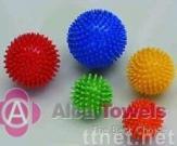 Massage Ball,hedgehog ball