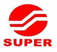 Zhuhai Super Electronic Co,.Ltd