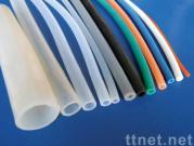 Wholesale  silicone hose