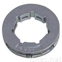 Orlo 404-7 della ruota dentata di azionamento