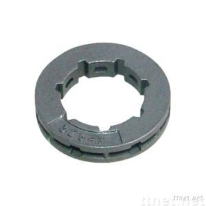 Drive Sprocket Rim 325-7,fit for G4500/45F