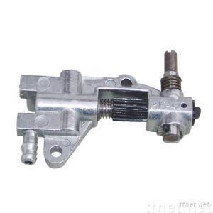 Gasoline Chainsaw Zenoah(Komatsu) G4500/5200 Oil Pump, Chain Saws