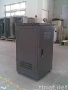 AVR- Automatic Voltage Regulator