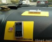 Rilievo antisdrucciolevole dell'automobile/rilievo del cruscotto