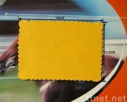 Rilievo del silicone/rilievo presa del silicone/gelpad del silicone