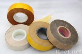 雲母テープ