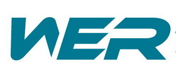 Shanghai Wer-China Industry Co.,LTD