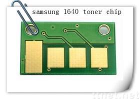 Toner/Laser Chip,Printer Chip