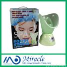 Facial Cleanser Beauty Machine