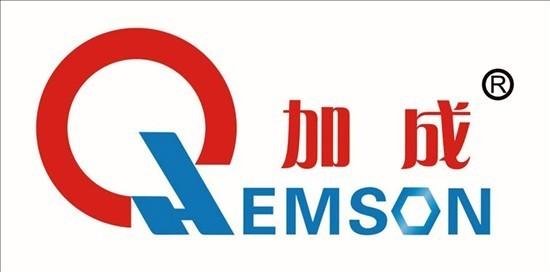 Chemson Co., Ltd.