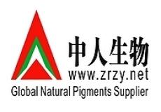 Qingdao Zhongren Zhiye Bio-technology Co., Ltd.