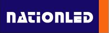Nation LED Light Technology Co., Ltd.