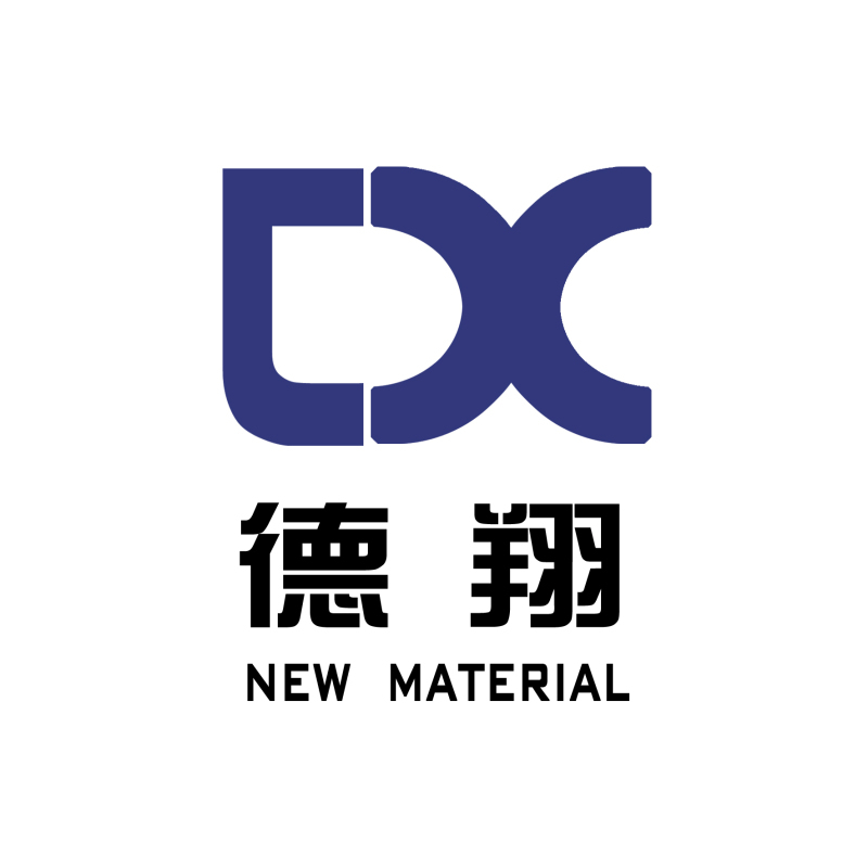 Lianyungang Dexiang New Materials Co., Ltd.