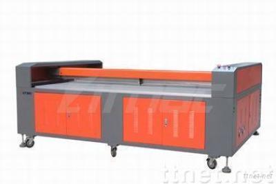 CNC laser cutting machine RL1525