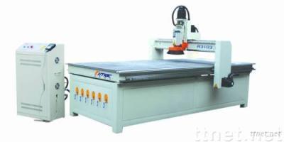 CNC Router Machine R3000