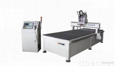 CNC Router Machine R3000ATC