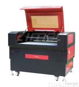 CNC laser cutting machine RL9060
