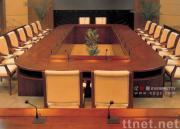 De Lijst van de conferentie voor 18 Personen