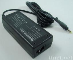 HP Series Replacement Laptop AC adapter