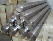 Barra rotonda dell'acciaio inossidabile