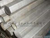 Barra di esagono dell'acciaio inossidabile