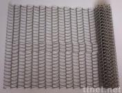 chain conveyor belt