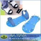 Work Shoes/ Aerator Shoe