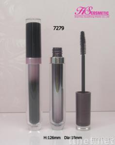empty mascara tube 7279