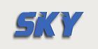 Beijing Sky Hardwares Co., Ltd.