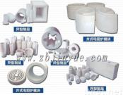 Special-shaped Vacuum Molding