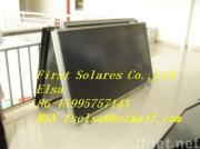 Solar Absorber Collector