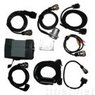 MB Star Compact-3 With 7 Pcs Cables V Jan 2010
