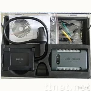 Autoboss PC MAX 599USD/SET Specail offer Wireless VCI
