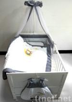 Baby bedding sets-BB11