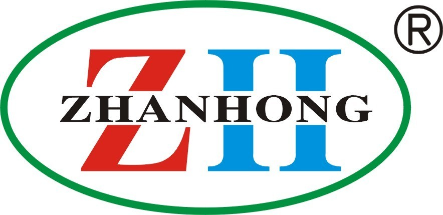 Chaozhou Zhanhong Electronic Co., LTD.