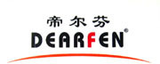 Dearfen Fahion  Co., Ltd.